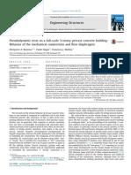 safecast full report.pdf