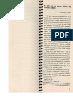 asfontesorais Garrido.pdf