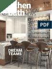 Kitchen Bath News 012017