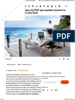 13-trucos-y-consejos-de-php-que-pueden-hacerte-la-vida-profesional-mas-facil.pdf
