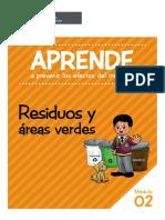Residuos y áreas verdes.pdf