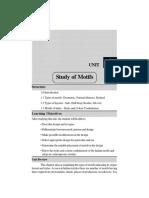 StudyOfMotifs.pdf