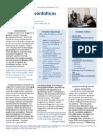 Group_presentations.pdf
