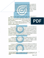 Delación Compensada Completa de CMPC