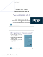 2017 NASCC E1 Handout.pdf