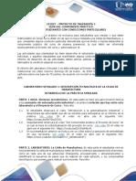 Guía de la Actividad Prácticas Simuladas 1 y 2-  Proyecto de Ingeniería 2.docx
