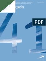 DM_41_web.pdf