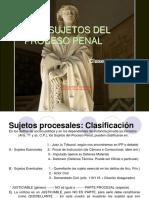 Basico Penal I - Sujetos 27-3-17