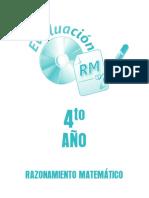 Evaluaciones Rm