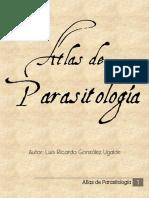 Atlas-Parasitologia.pdf