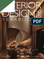 InteriorDesignYearbook_2016_ebook3000