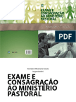 consagracaopastor.pdf