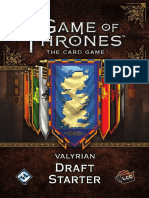 Udgt07 Draft Rules Cards Engffg