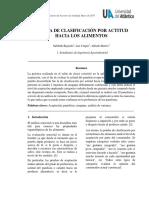 clasificacion por actitud hacia los alimentos.docx