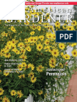 American Gardener 0102 2017