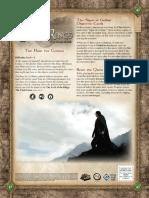 rulesheet-thehuntforgollumffg.pdf