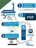 PASOS PARA  INGRESAR AL AULA VIRTUAL (1) (1).pdf
