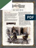 lotr_easy_modeffg.pdf