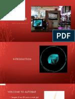 presentation-4