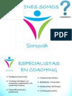 inteligencia emocional gerencia del servicio