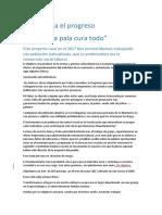 Chacra el progreso (3).docx