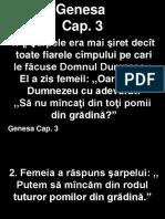 Genes_03+