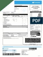 Documento Cliente 34510925