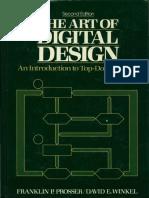 Prosser_The_Art_of_Digital_Design_2ed_1987.pdf