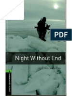 Night Without End Alistair Maclean