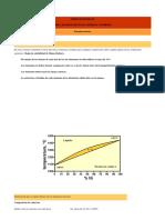 QUÍMICA Tema 6. Materiales Metálicos, Cerámicos y Polímeros (I)