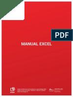 Excel Aplicado Gestion Docente