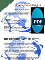 Brief Ppt- Getit