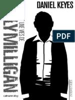 Les-mille-et-une-vies-de-Billy-Milligan-Daniel_key.pdf