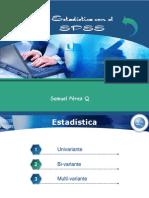 DiapositivasProg SPSS(Samuel)
