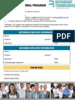 Employee Referral Award Form_final