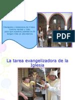 Pastoral 26050801