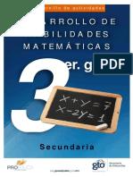 Desarrollo de habildades matematicas.pdf