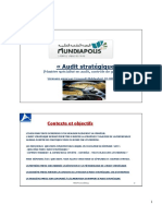 100744111-Cours-Audit-strategique.pdf
