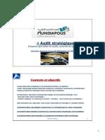 100744111-Cours-Audit-strategique.pdf