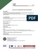 138_0Progetto.pdf