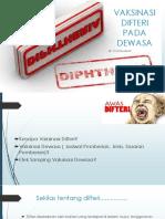 VAKSINASI DIFTERI.pptx