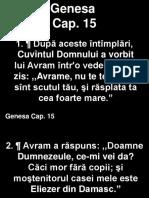 Genes_15+