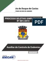 AUXILIAR DE CONTROLE DE ENDEMIAS.pdf