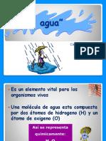 Agua quintos.pptx
