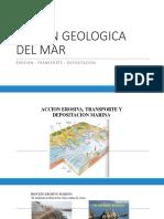 155199281 Especies Minerales de Las Principales Minas Del Peru