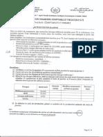 concours G.F.C.F.pdf