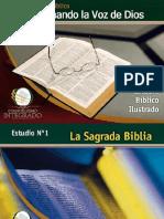 01-La_Sagrada_Biblia.ppt