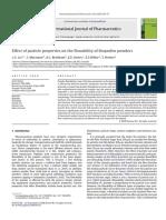 ibuprofeno.pdf