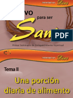 02UnaPorcionDiariaDeAlimento