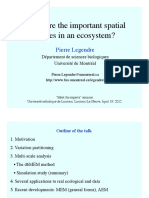114931663-Legendre-Scale-Talk.pdf